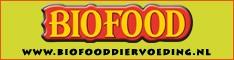 Biofood banner 234x60url jpeg