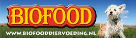 Biofood banner-277×70 kleur