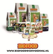 Biofood2