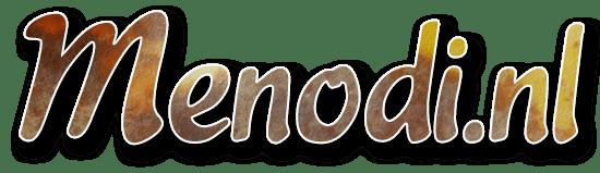 header_Menodi_new_550px