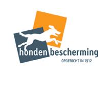 hondenbescherming-logo